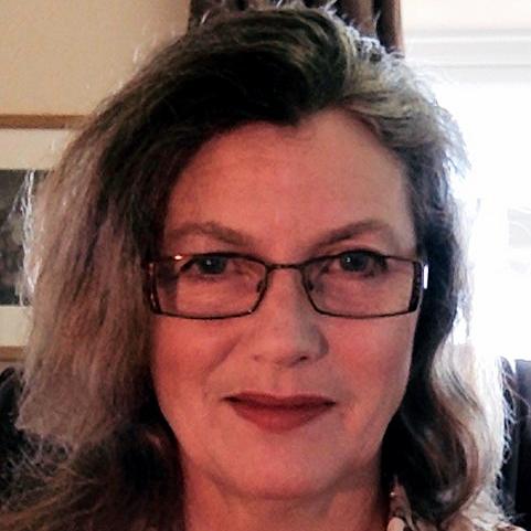 Tracy Harwood