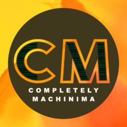 CM-logo_1024x1024